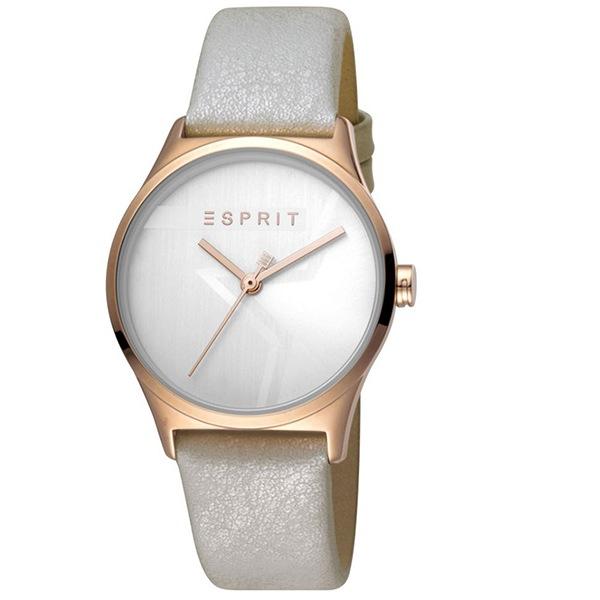 Esprit ES1L034L0215