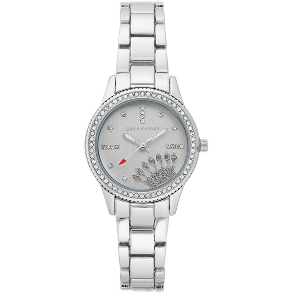 Juicy Couture 1110SVSV
