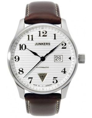 Junkers 6656-1