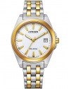 Citizen EO1214-82A