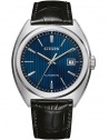 Citizen NJ0100-46L