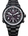 Citizen CB0245-84E