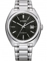 Citizen NJ0100-71E