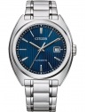 Citizen NJ0100-71L