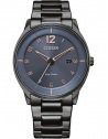 Citizen BM7408-88H