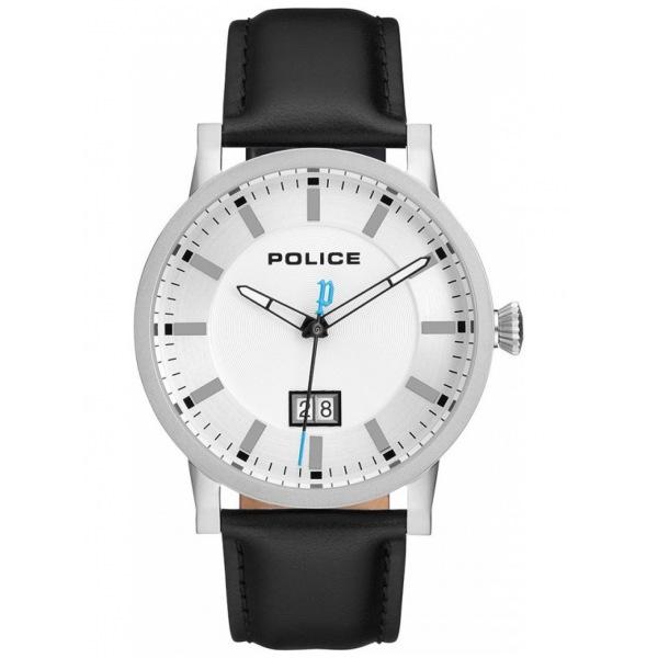 Police PL15404JS.01