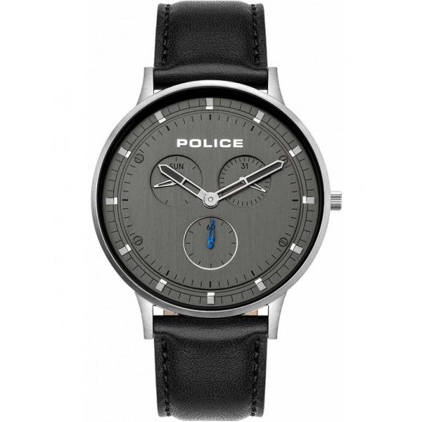 Police PL15968JS.39