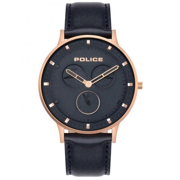 Police PL15968JSR.03
