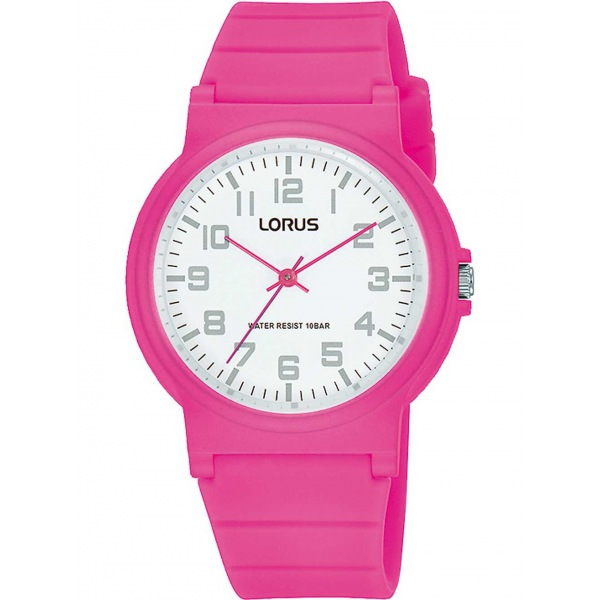 Lorus RRX43GX9