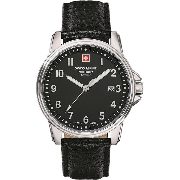 Swiss Alpine Military 7011.1537