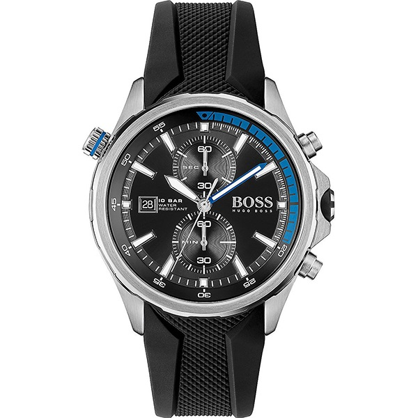 Hugo Boss 1513820