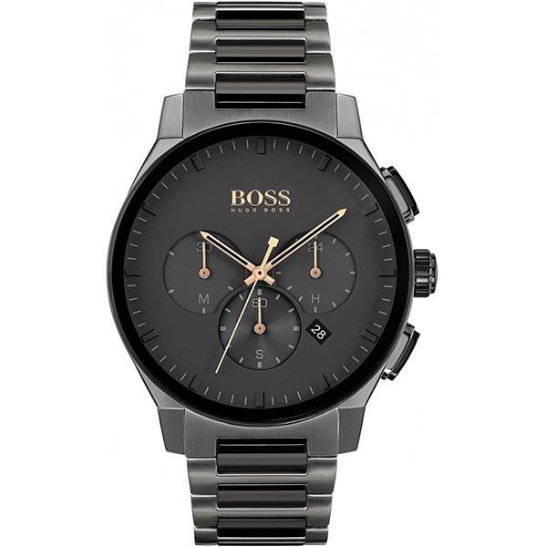Hugo Boss 1513814