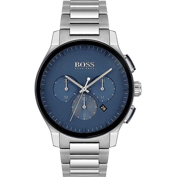 Hugo Boss 1513763