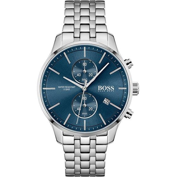 Hugo Boss 1513839