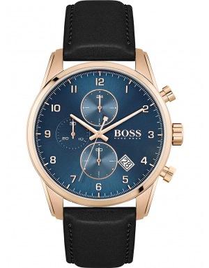Hugo Boss 1513783