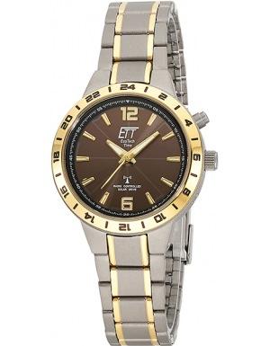 ETT Eco Tech Time ELT-11448-21M