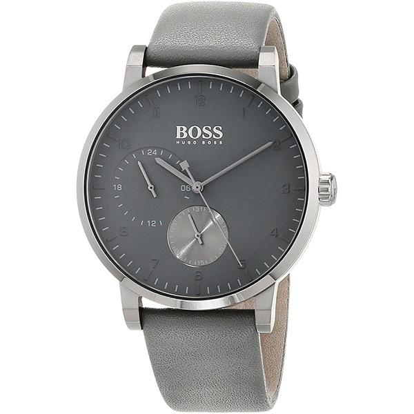 Hugo Boss 1513595