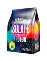 WARRIOR Isolate Protein 500g sour apple