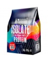 WARRIOR Isolate Protein 500g fruit punch