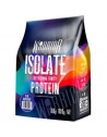 WARRIOR Isolate Protein 500g blue raspberry