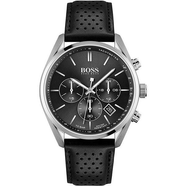 Hugo Boss 1513816