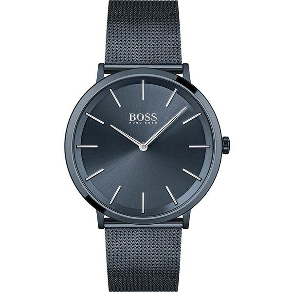 Hugo Boss 1513827
