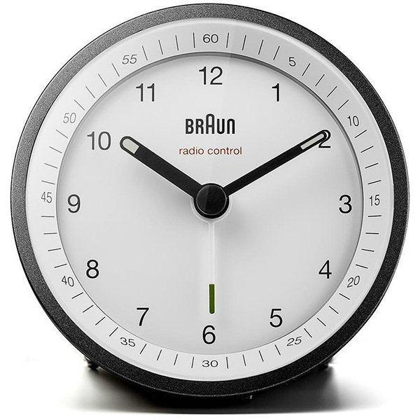 Braun BC07BW-DCF