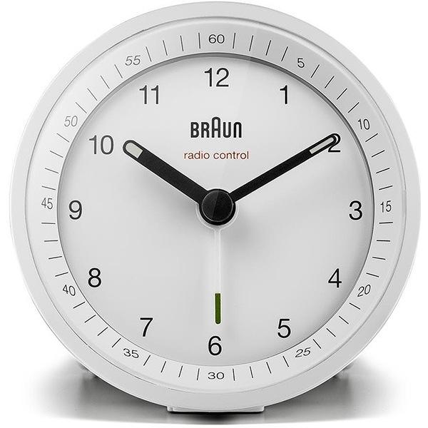Braun BC07W-DCF