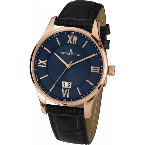 Jacques Lemans London Classic 1-1845P