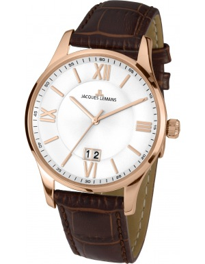 Jacques Lemans London Classic 1-1845Q