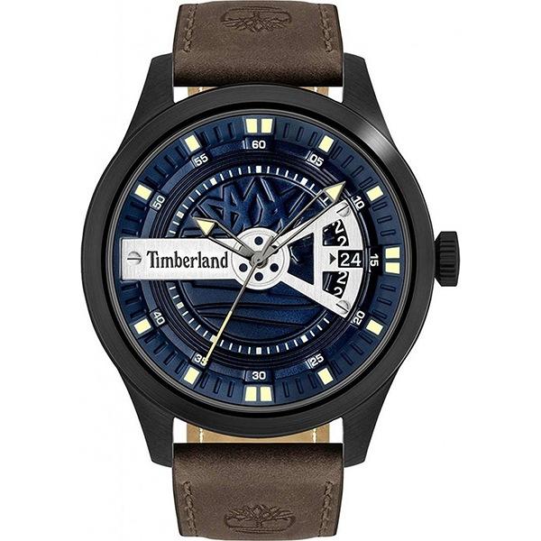 Timberland TBL15930JSB.03