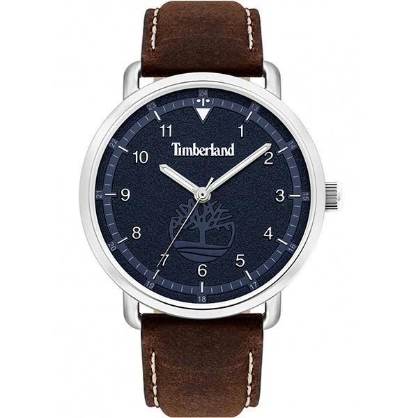 Timberland TBL15939JS.03