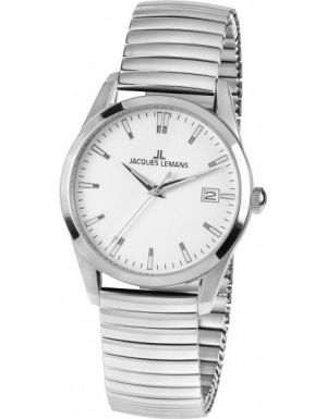 Jacques Lemans Liverpool Classic 1-1769L
