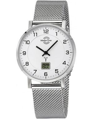 Master Time MTLS-10740-12M