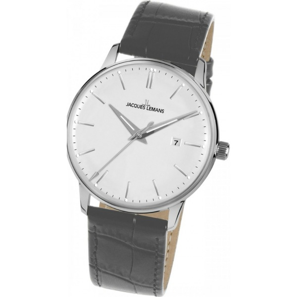 Jacques Lemans Retro Classic N-213Q