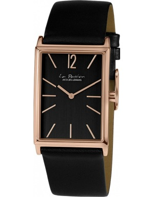 Jacques Lemans La Passion LP-126E