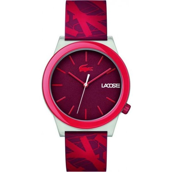 Lacoste Motion 2010933