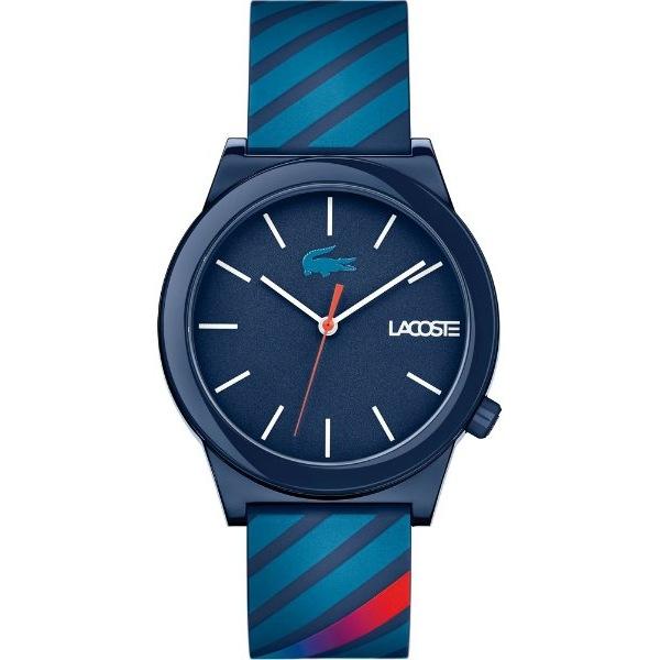 Lacoste Motion 2010934