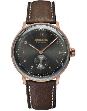 Junkers Bauhaus 6037-2