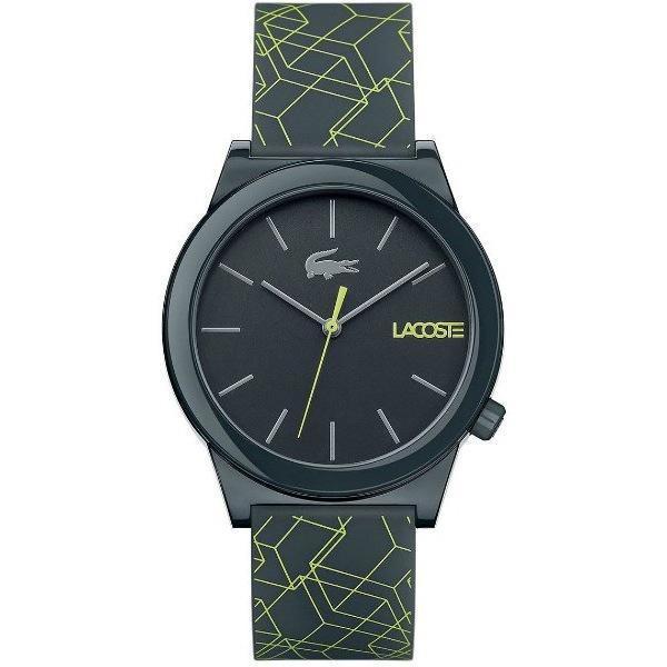 Lacoste Motion 2010958