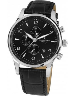 Jacques Lemans London 1-1844ZA