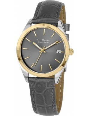 Jacques Lemans La Passion LP-132C