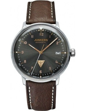 Junkers 6067M-2