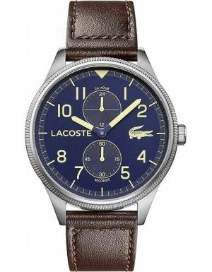 Lacoste 2011040