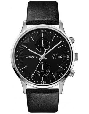 Lacoste 2011064