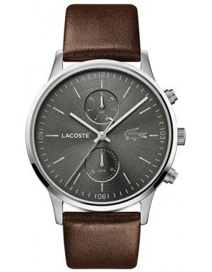 Lacoste 2011066