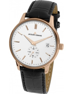 Jacques Lemans Classic N-215B