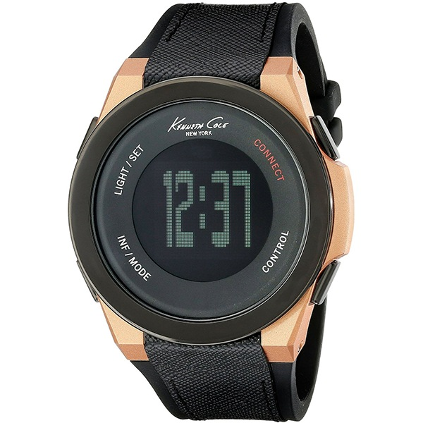 Kenneth Cole 10022939
