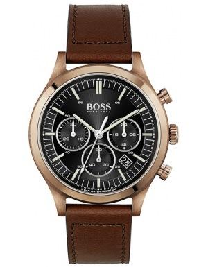 Hugo Boss 1513800