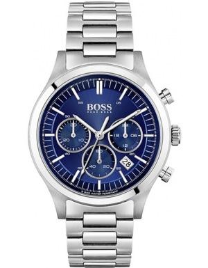 Hugo Boss 1513801